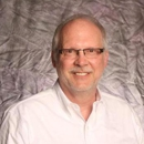 Dennis J. Michalek: Allstate Insurance