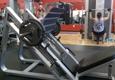 All Around Fitness - Fairhope, AL