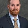 Edward Jones - Financial Advisor:  John S Arens III