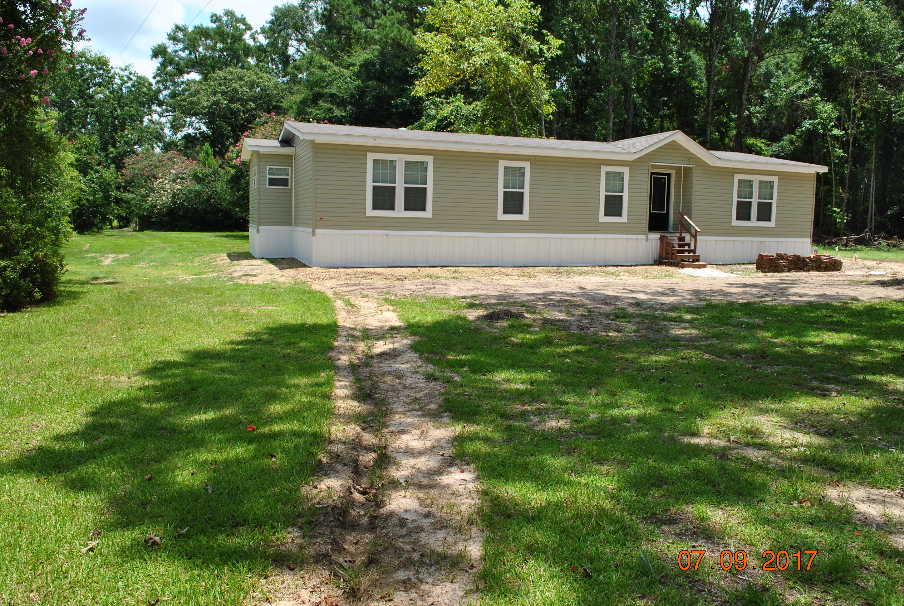 mobile homes for sale in lafayette la html with Evangeline Home Center Mobile Homes Of Southwest Louisiana on Singlewide Mobile Homes 3011 Pic also 3yd KW 1783 17000584 further Shed Home Floor Plans together with Shop Stool as well Evangeline Home Center Mobile Homes Of Southwest Louisiana.