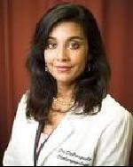 Dr Kalpana S Depasquale Do 1301 Plantation Island Dr S