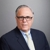Allstate Insurance Agent: Dennis P. Couvillon