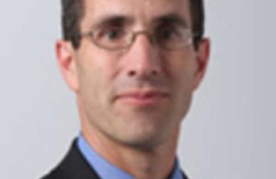 Dr. William J O'Brien, MD - Aurora, IL