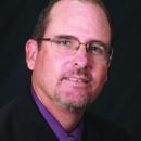 Adam Scott - COUNTRY Financial representative