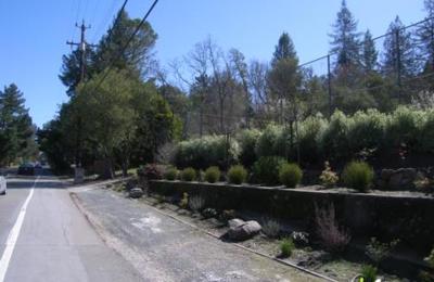 Harvey Clar Auctioneers - Orinda, CA