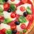 Nillo's Pizzeria