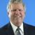 Rich Cowles: Allstate Insurance