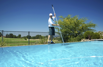 Splash Pool Service - Pollock Pines, CA