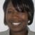 Nationwide Insurance Andrea Blango
