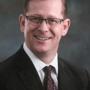 Edward Jones - Financial Advisor:  Jim Haston