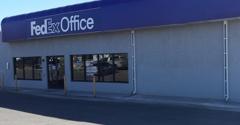 FedEx Office Print & Ship Center - Cheyenne, WY