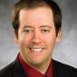 Dr. Jason J Klovning, MD - Platteville, WI