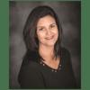 Vanessa Brown - State Farm Insurance Agent