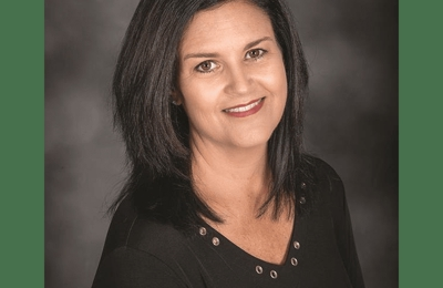 Vanessa Brown - State Farm Insurance Agent - Knoxville, TN