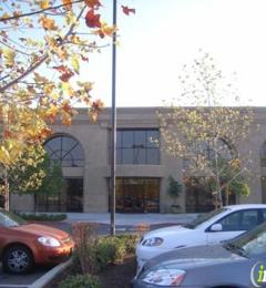 LPL Financial - Fresno, CA