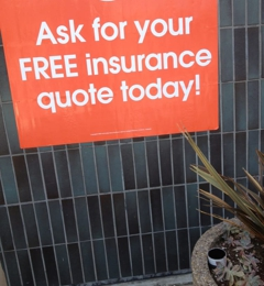 AAA Insurance 1233 E Broadway, Glendale, CA 91205 - YP com