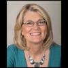 Lori Long - State Farm Insurance Agent
