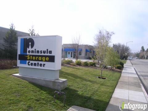 Peninsula Storage Center 2409 Leghorn St, Mountain View, CA 94043   YP.com