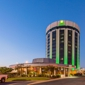 Holiday Inn New Orleans West Bank Tower - Gretna, LA
