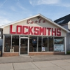 Caola Locksmith Company Inc