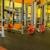 Fitness Solutions Depot