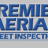 Premier Aerial and Fleet Inspections