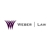 Weber Law