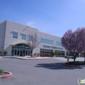 Teikoku Pharma Usa Inc - San Jose, CA