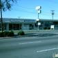 Medcare Pharmacy - Anaheim, CA