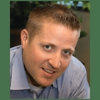 David Habart - State Farm Insurance Agent