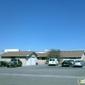 Baca's Trees - Albuquerque, NM
