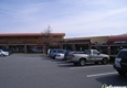 Nicoles Events Catering - Brookhaven, GA