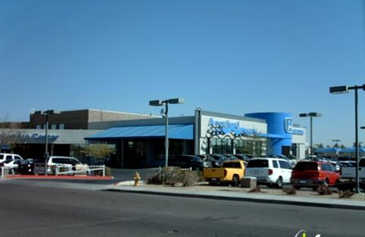 Arrowhead Honda - Peoria, AZ