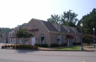 Unique Boutique - Memphis, TN