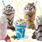 The Marble Slab Creamery - Saraland, AL