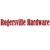 Rogersville Hardware
