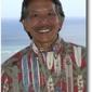 Collyer K Young, DDS - Honolulu, HI