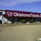 Tickets Unlimited - Norman, OK