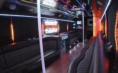 Platinum Ride Limousines