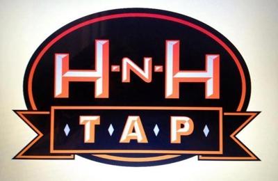 H N H Tap - Metamora, IL
