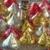 Schakolad Chocolate Factory