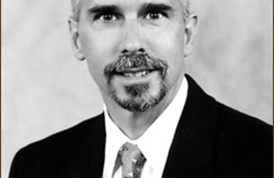 Dr. Arthur Keenan, DC - Montebello, CA
