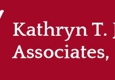 Kathryn T. Joseph & Associates, Inc. - Beachwood, OH
