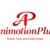 Animotion Plus