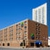 Holiday Inn Express & Suites Minneapolis-Dwtn (Conv Ctr)