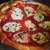 Mangia Pizza & Catering
