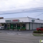 Big Daddy's Liquors - Fort Lauderdale, FL