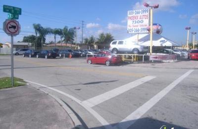 Prado Auto Sales >> Prado Auto Sales 7300 Sw 8th St Miami Fl 33144 Yp Com