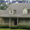 Alliance Roofing LLC