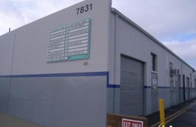 Lopez Health Systems Inc 400 S Getty St Ste B Uvalde Tx 78801